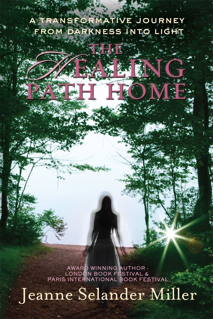 The Healing Path Home
